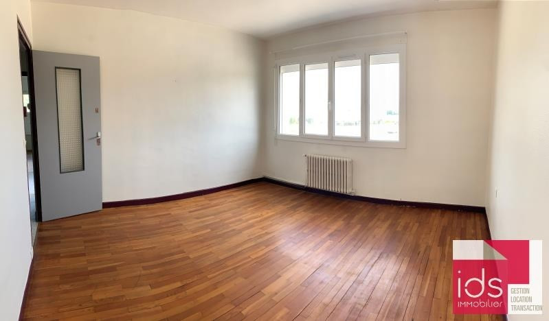 Location appartement Chapareillan 560€ CC - Photo 4