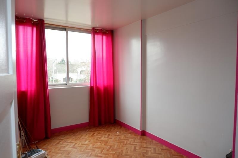Sale apartment Maisons-laffitte 263750€ - Picture 5