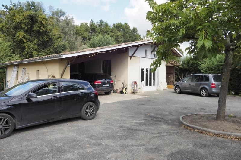 Sale house / villa Cavignac 345000€ - Picture 15