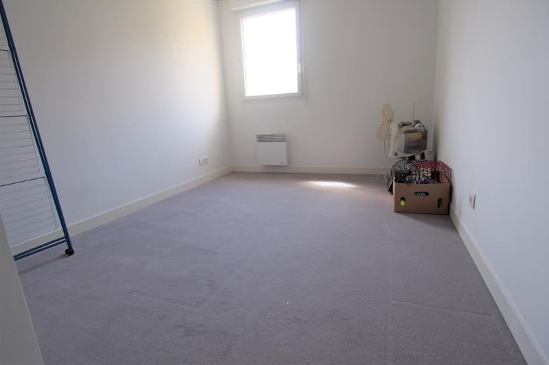 Vente appartement Le mans 185 000€ - Photo 3