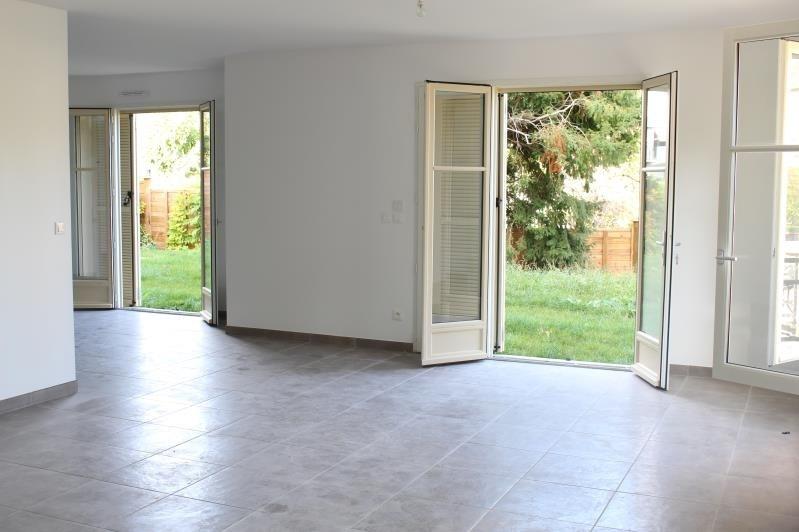 Sale house / villa Marly le roi 895000€ - Picture 3