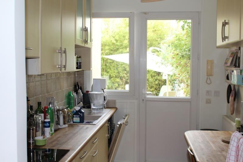 Vente de prestige maison / villa Bois colombes 1150000€ - Photo 4
