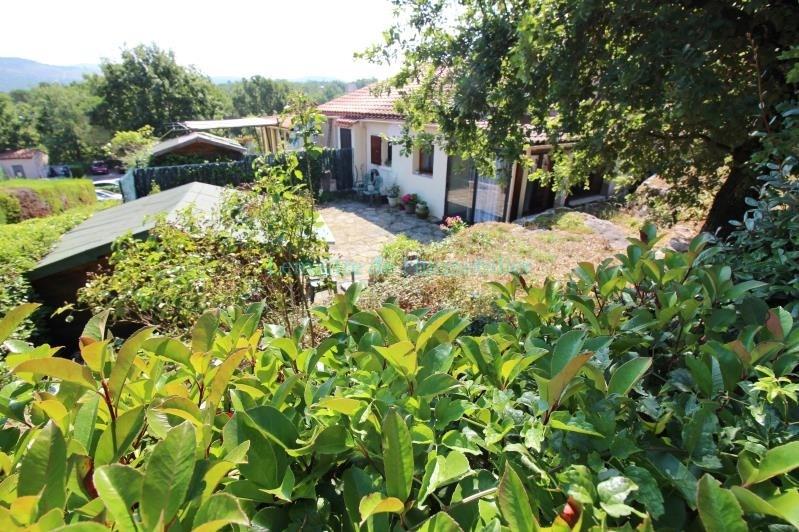 Vente maison / villa Saint cezaire sur siagne 199000€ - Photo 2