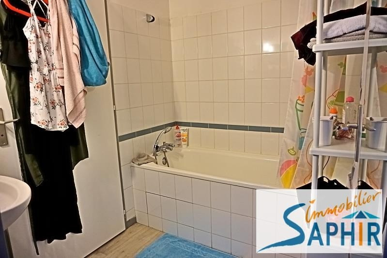 Sale apartment Toulouse 84 043€ - Picture 8