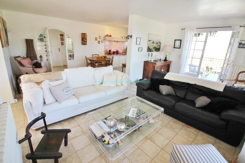 Vente de prestige maison / villa Peymeinade 625000€ - Photo 10