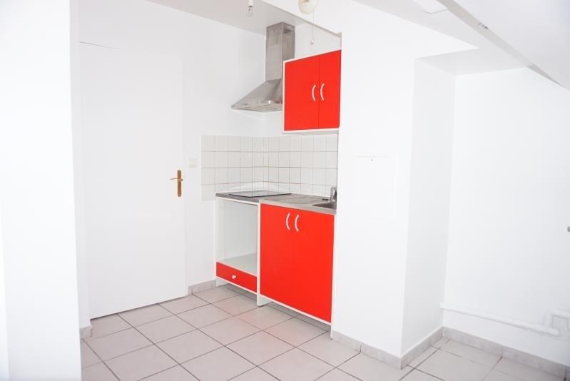 Location appartement Noisy le grand 1170€ CC - Photo 5