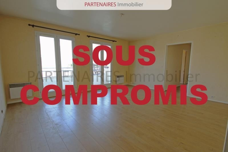 Vente appartement Le chesnay 319 000€ - Photo 1