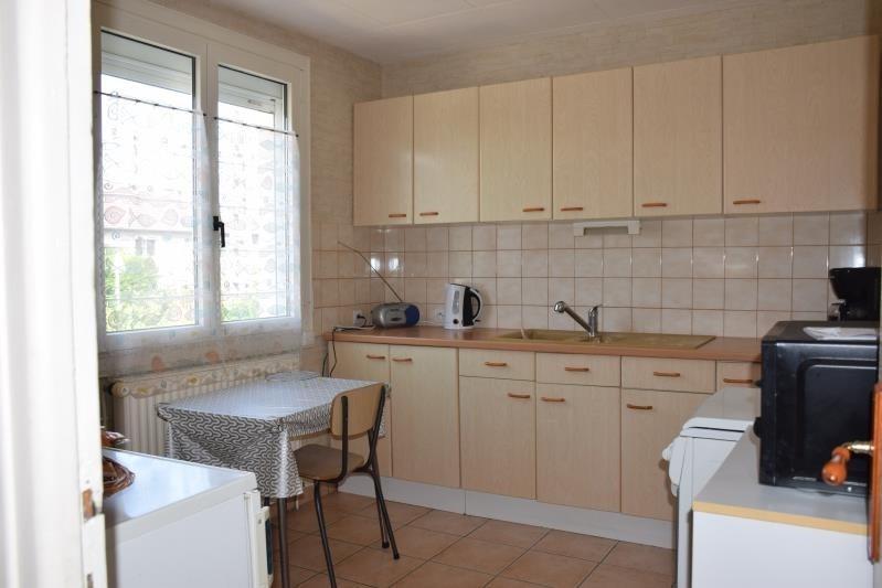 Sale house / villa Caen 191700€ - Picture 5