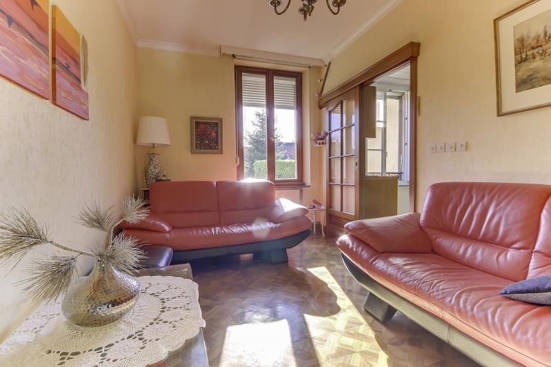 Vente maison / villa Bischwiller 195000€ - Photo 3