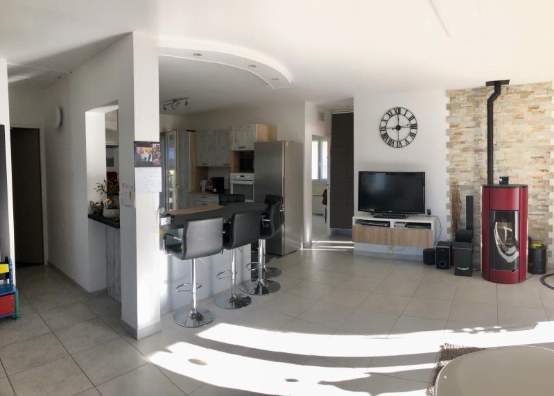 Sale house / villa St maximin la ste baume 326740€ - Picture 3