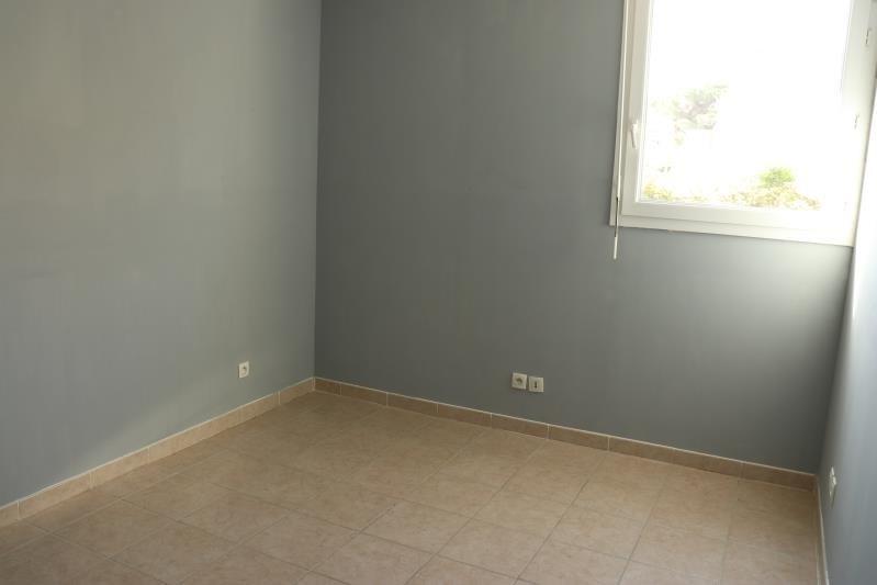 Sale apartment Cavalaire sur mer 315000€ - Picture 5