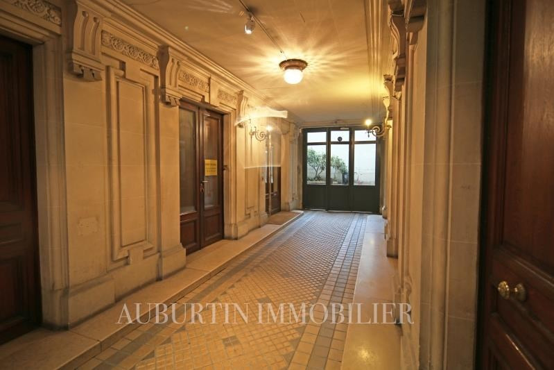 Revenda apartamento Paris 18ème 899000€ - Fotografia 9