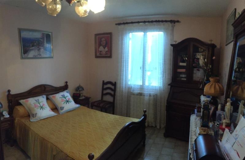 Sale house / villa Sollies pont 314000€ - Picture 3