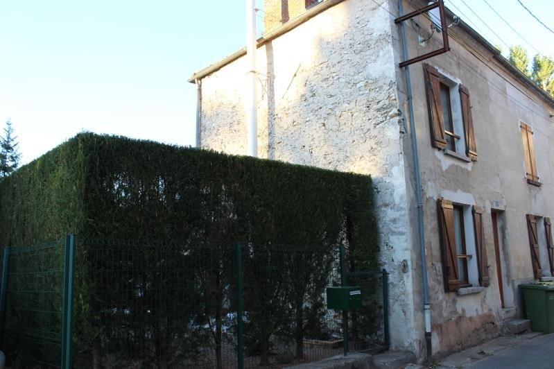 Vente maison / villa La ferte gaucher 120900€ - Photo 9