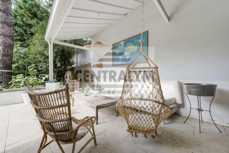 Vente de prestige maison / villa Fontaines-sur-saône 1195000€ - Photo 10