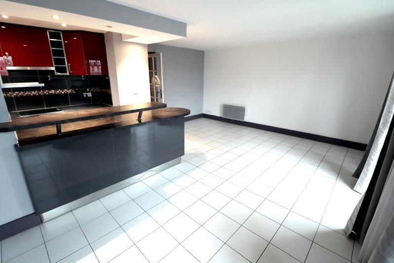 Location appartement Versailles 1 350€ CC - Photo 2