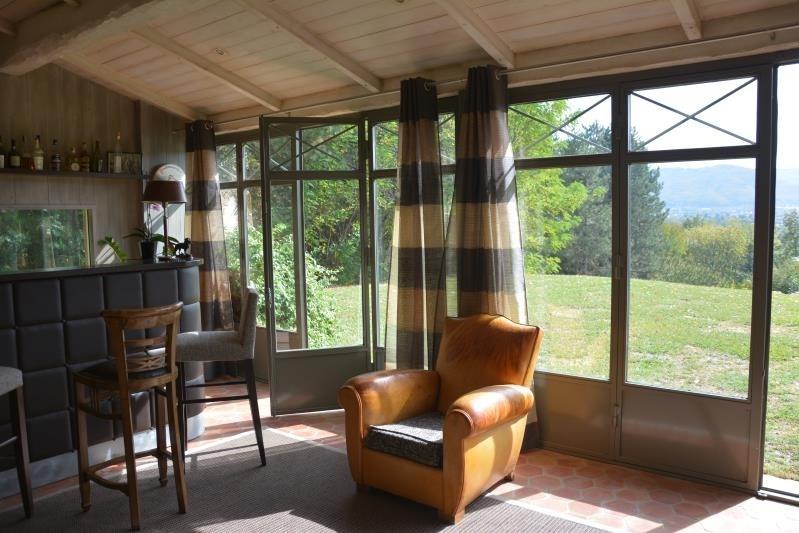Vente maison / villa Pont de larn 395000€ - Photo 5