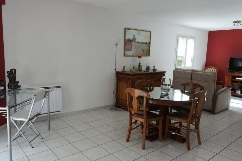 Vente maison / villa Romans sur isere 269500€ - Photo 4