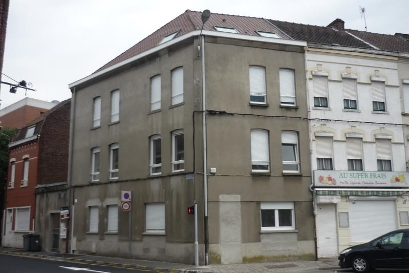 Location appartement Armentieres 650€ CC - Photo 6