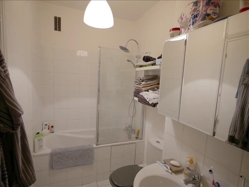 Revenda apartamento Garches 249500€ - Fotografia 5