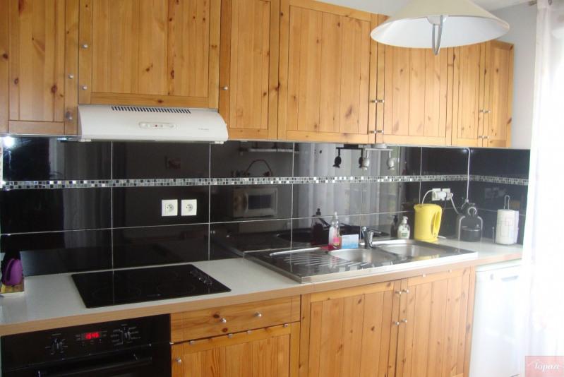 Deluxe sale apartment Castanet-tolosan 220000€ - Picture 3