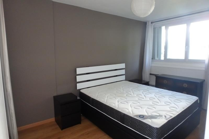 Rental apartment Viroflay 1100€ CC - Picture 6