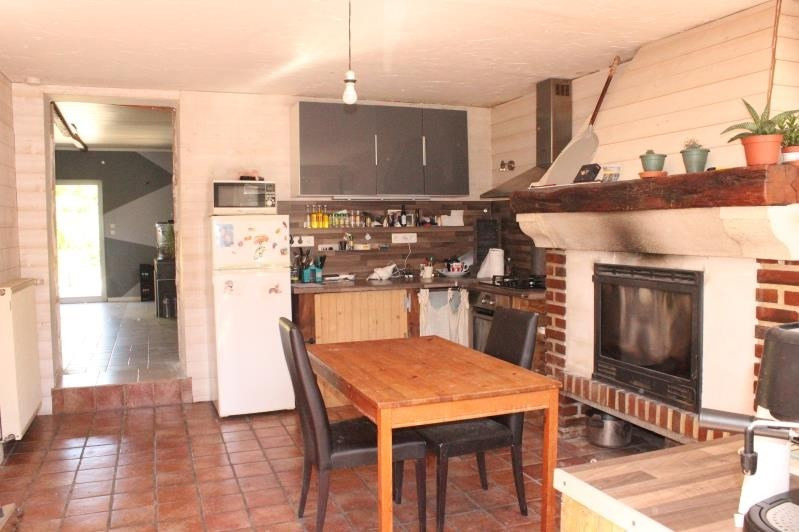 Vente maison / villa La ferte gaucher 145 000€ - Photo 5