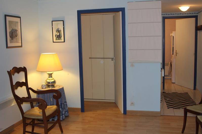 Sale apartment Clohars carnoet 168000€ - Picture 4