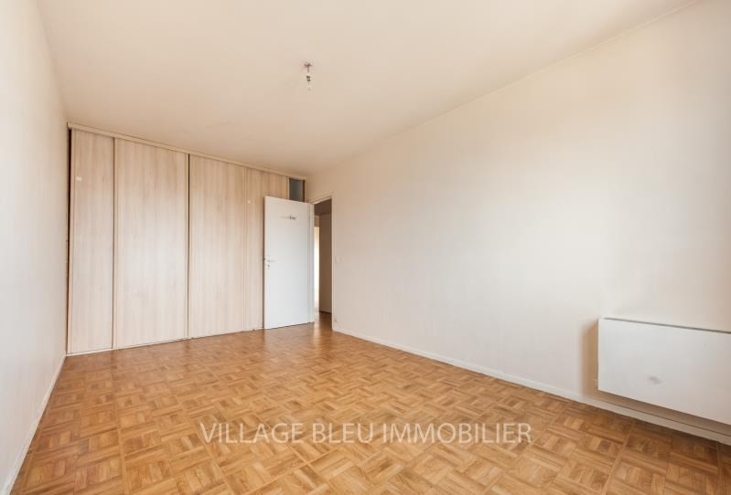 Sale apartment Asnieres sur seine 325 000€ - Picture 8