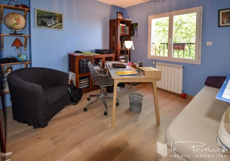 Vendita casa Puygouzon 398000€ - Fotografia 9