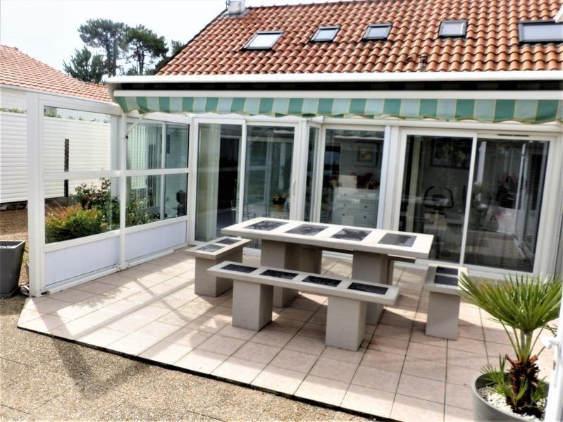 Sale house / villa St brevin les pins 363000€ - Picture 7