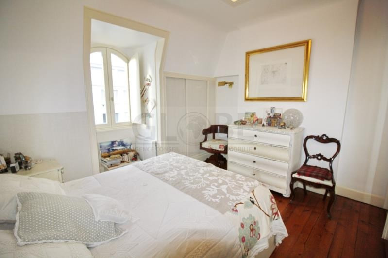 Vente appartement Biarritz 490 000€ - Photo 2