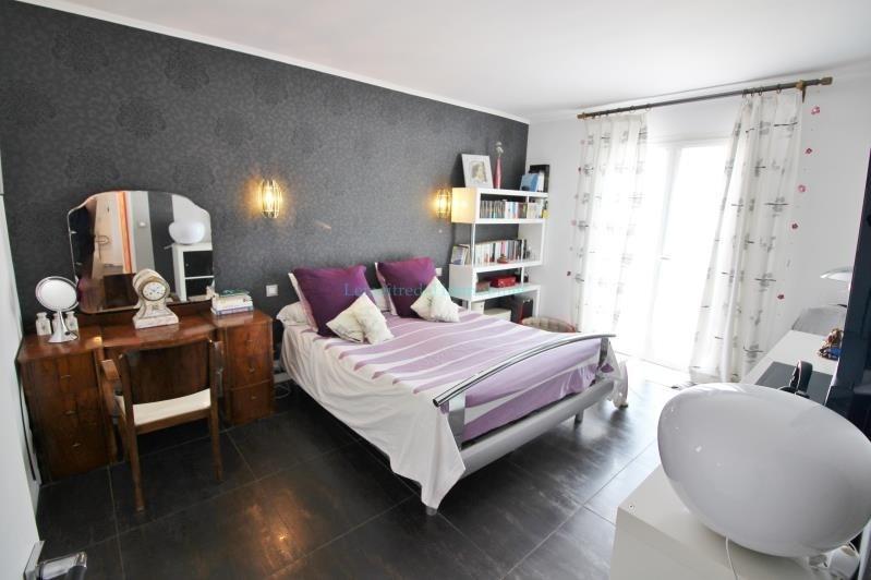 Vente de prestige maison / villa Cabris 1080000€ - Photo 10