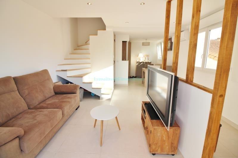 Vente maison / villa Grasse 259000€ - Photo 13
