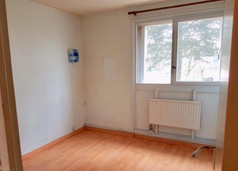 Vente appartement Rouen 70000€ - Photo 9