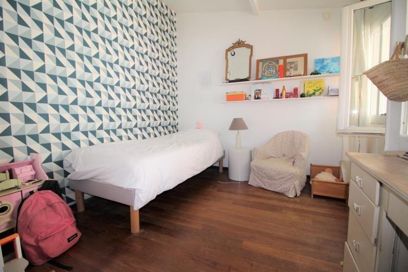 Vente de prestige maison / villa Le vésinet 1280000€ - Photo 15