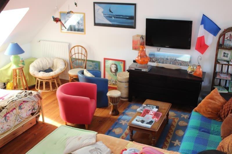 Deluxe sale house / villa Moelan sur mer 616550€ - Picture 11