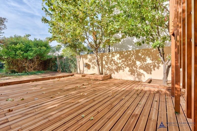 Vente de prestige maison / villa Champigny sur marne 895000€ - Photo 18