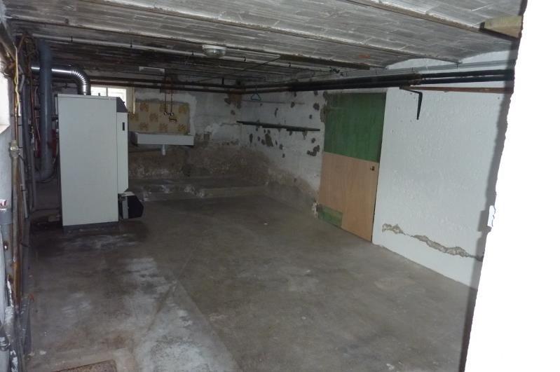 Rental house / villa Riorges 600€ CC - Picture 9