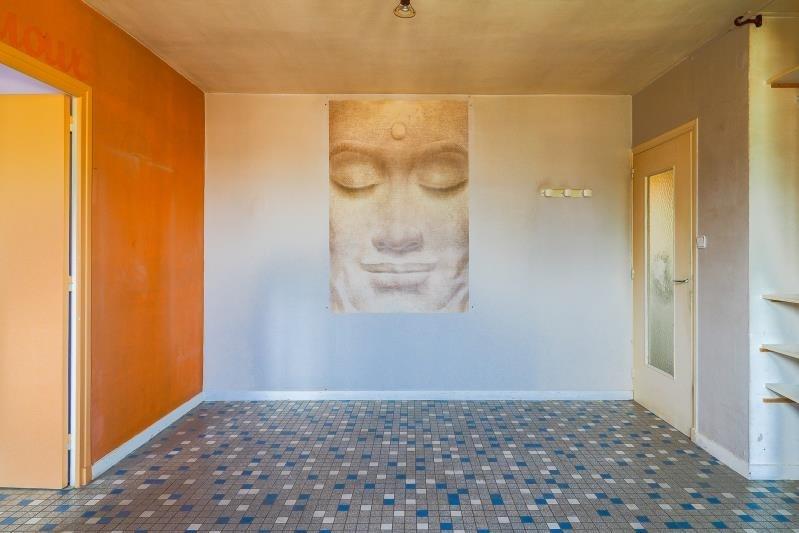 Vente appartement St-egreve 78000€ - Photo 2