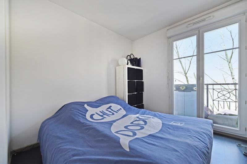 Vente appartement St maurice 259000€ - Photo 3