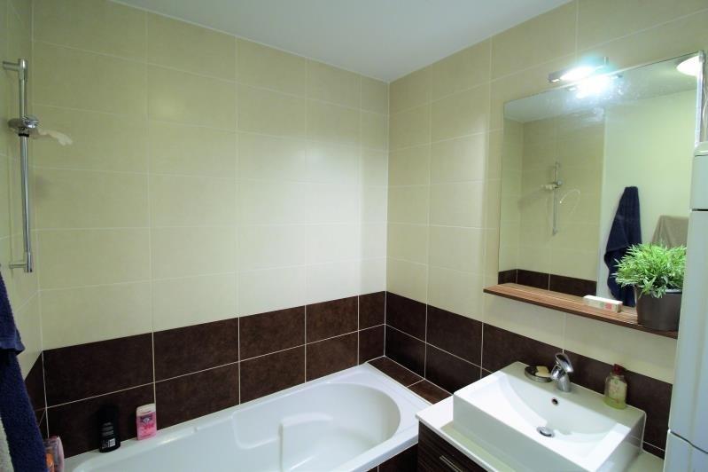 Locação apartamento Voiron 952€ CC - Fotografia 5