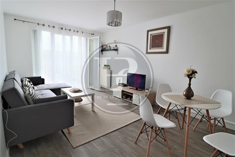Venta  apartamento St germain en laye 210000€ - Fotografía 2