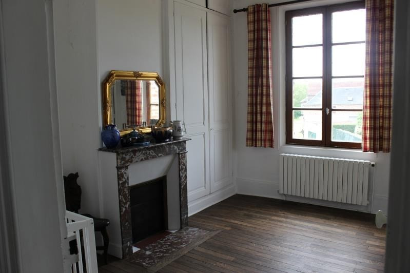 Sale house / villa Beauvais 197 000€ - Picture 7