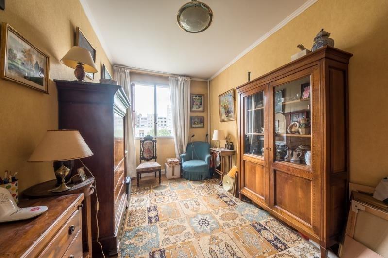 Vente appartement Paris 15ème 770000€ - Photo 6