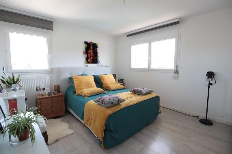 Vente de prestige maison / villa La roche sur foron 680000€ - Photo 6