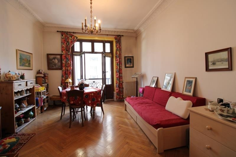 Sale apartment Annecy 400000€ - Picture 5