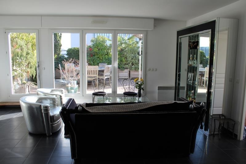 Vente appartement Bois colombes 935 000€ - Photo 4