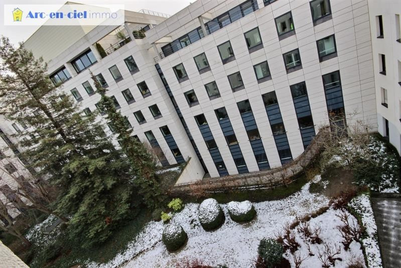 Sale apartment Rueil malmaison 824000€ - Picture 11