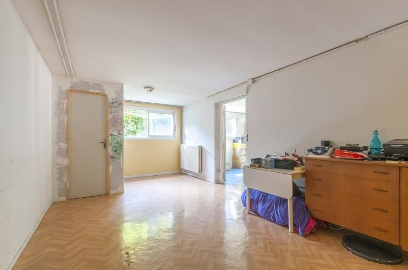 Deluxe sale house / villa Rueil malmaison 1430000€ - Picture 10